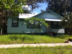 The Wholesale House >> The Wholesale Real Estate Market Today Tampa Bay Houses